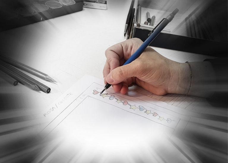 ACCA-lavorazione-artigianale-progettazione