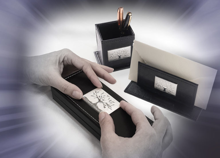 ACCA-set-scrivania